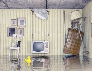 water damage cleanup manhattan, water damage restoration manhattan, water damage manhattan