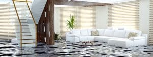water damage restoration manhattan ks, water damage manhattan ks, water damage repair manhattan ks
