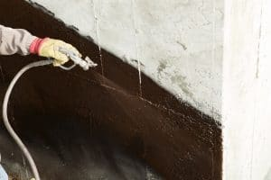 basement waterproofing salina, waterproofing salina, basement waterproofing services salina