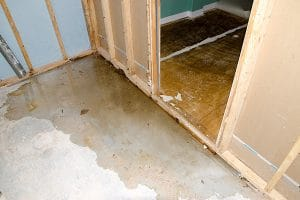 basement waterproofing salina, professional basement waterproofing salina, waterproofing services salina
